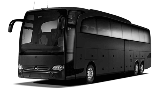 Fleet Deluxe Motor Coaches